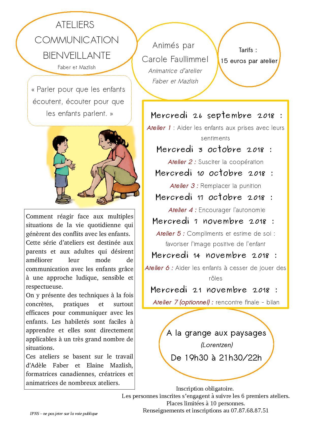 Afficheautomne2018 page 001