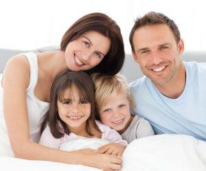 Coaching parental ariege 300x249